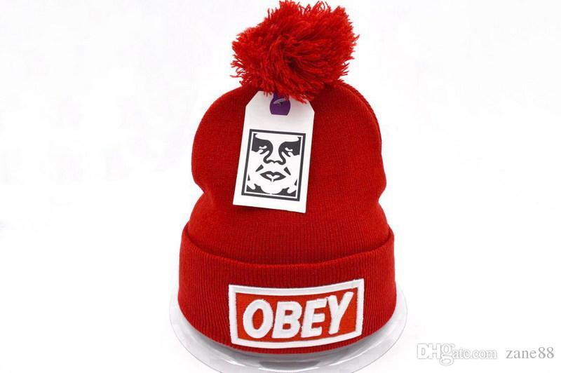 New Simple Beanie Hat For Men Women Red Winter Skullies Warm Gravity Falls  Cap Gorros Female Cap Straw Hats Crochet Hat From Zane88 1df9cdfa966