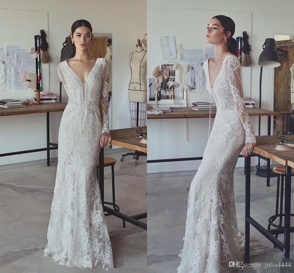 dc2d5c23b509d Casual Beach Wedding Dresses 2017 - raveitsafe