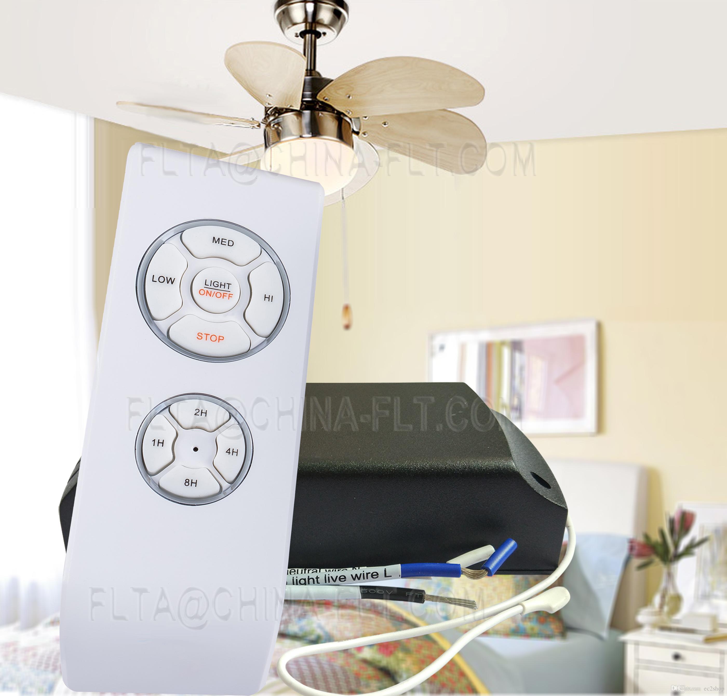 Açık hava fanını satın alıyoruz