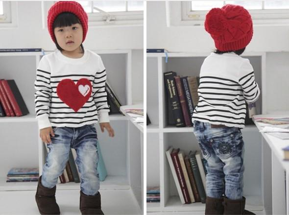 Spring Autumn New Family Matching Clothes For Mother and Daughter Fashion Father Daughter Clothes Korean Family Matching Outfits