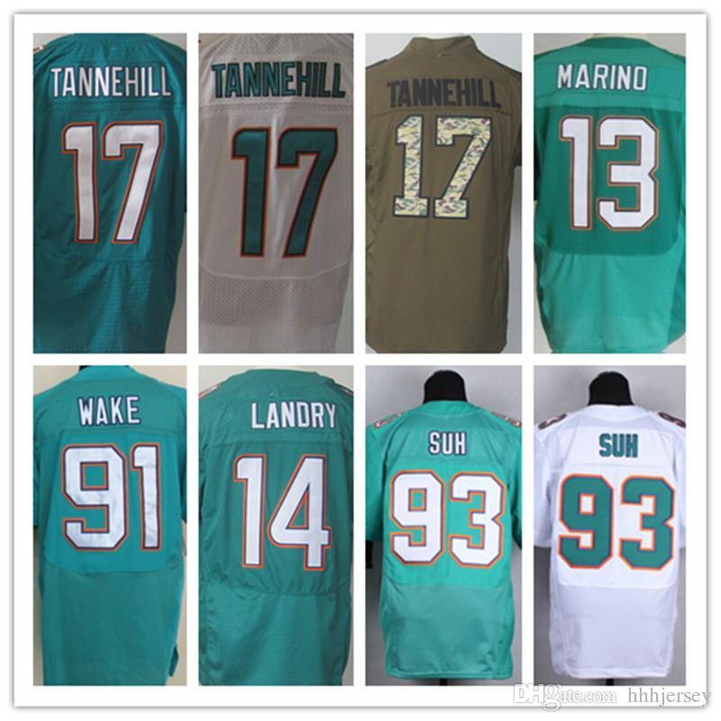 differently b29a6 150ed 17 ryan tannehill jerseys online