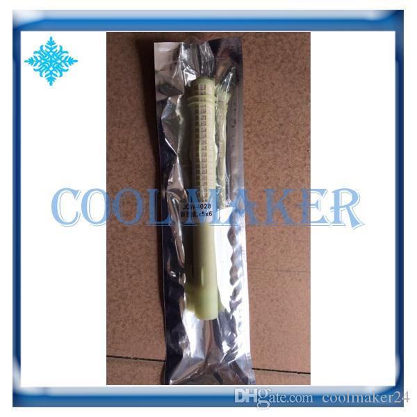 Автоматический кондиционер воздуха ресивер осушитель для BMW мини 64506935921 81619106039 4518350147 13750101 8FT351198481 V20060072 V30060069
