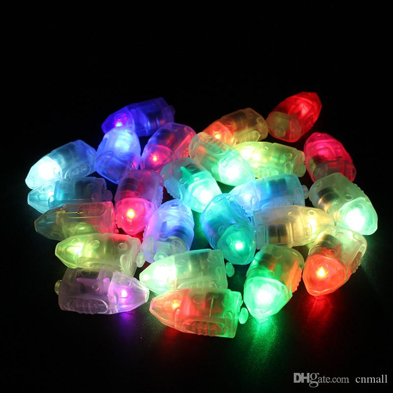 mini led balloons lamp led balloons light flashing light up christmas party birthday lanterns decoration wedding christmas decorate light mini led balloons