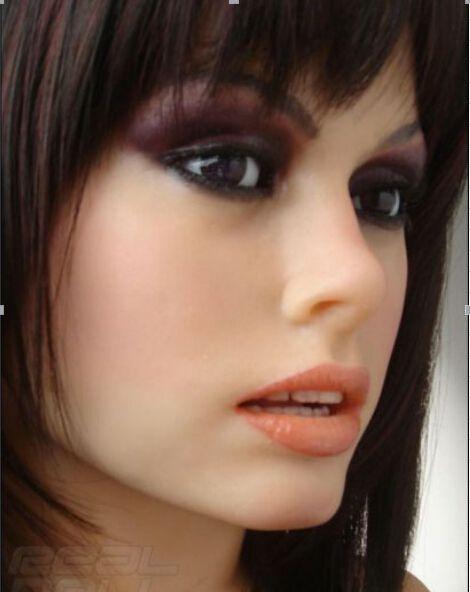 2018 oral sex puppe erwachsene sex spielzeug vagina einrichten mit puppe schaufensterpuppe männliche geräte silikon puppe lebensgröße silikon sex puppen, liebe puppen