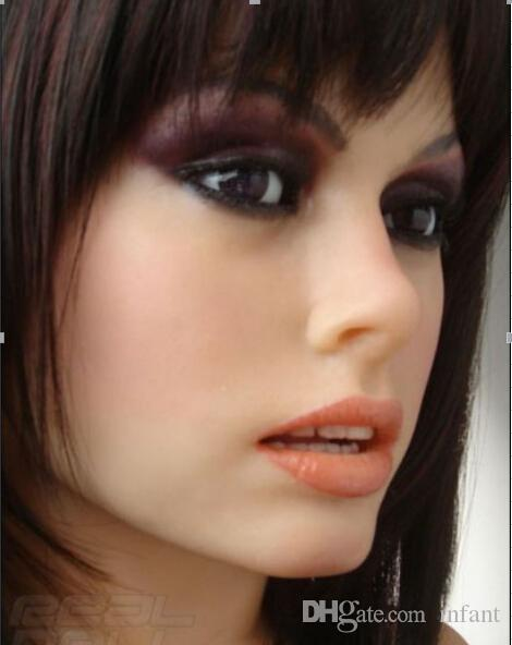 Oral sex doll love doll vagina set up with doll.cheap beautiful customized silicone sex dolls for ad