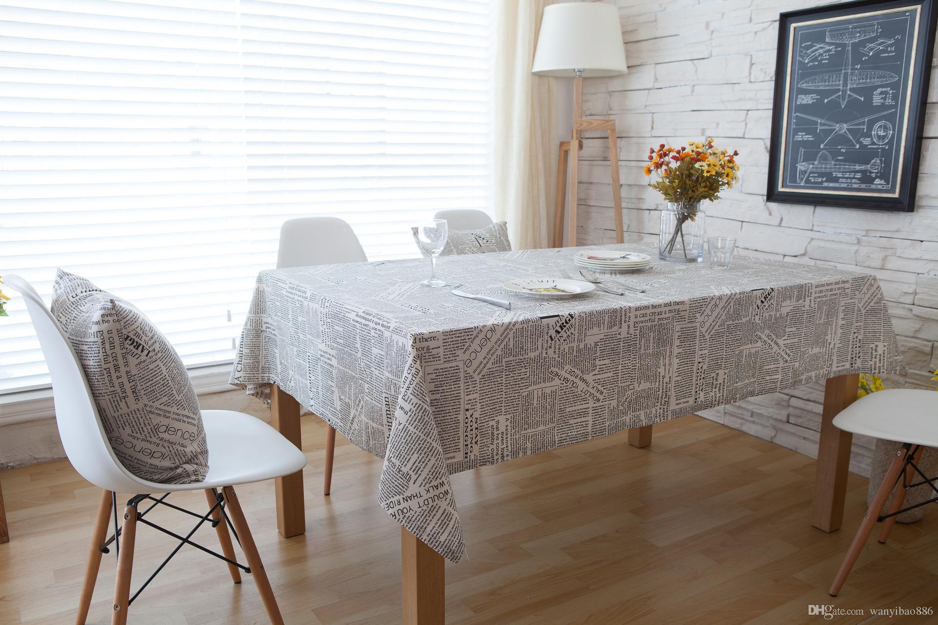 Cheap A Rectangle Tea Towel Best Cotton Linen Dust Linen Napkins