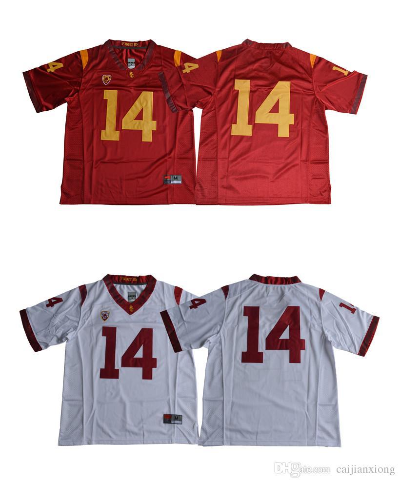 low priced b1059 8f3b7 Nike NFL jerseys