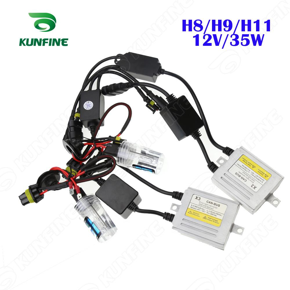 12V/35W X3 Canbus HID Conversion Xenon Kit H8/H9/H11 Xenon Bulb Car on lighting wiring diagram, hid reader wiring-diagram, fog light relay wiring diagram, hid headlight fuse, hid relay harness diagram, automotive wiring diagram, car stereo amplifier circuit diagram, fuel gauge wiring diagram, hid lights diagram, hid ballast schematic, hid headlight system, hid install diagram, hid bulb diagram, hid ballast wiring, rims wiring diagram, led wiring diagram, fog lamp wiring diagram, hid headlight assembly, hid headlight installation, selenium rectifier diagram,