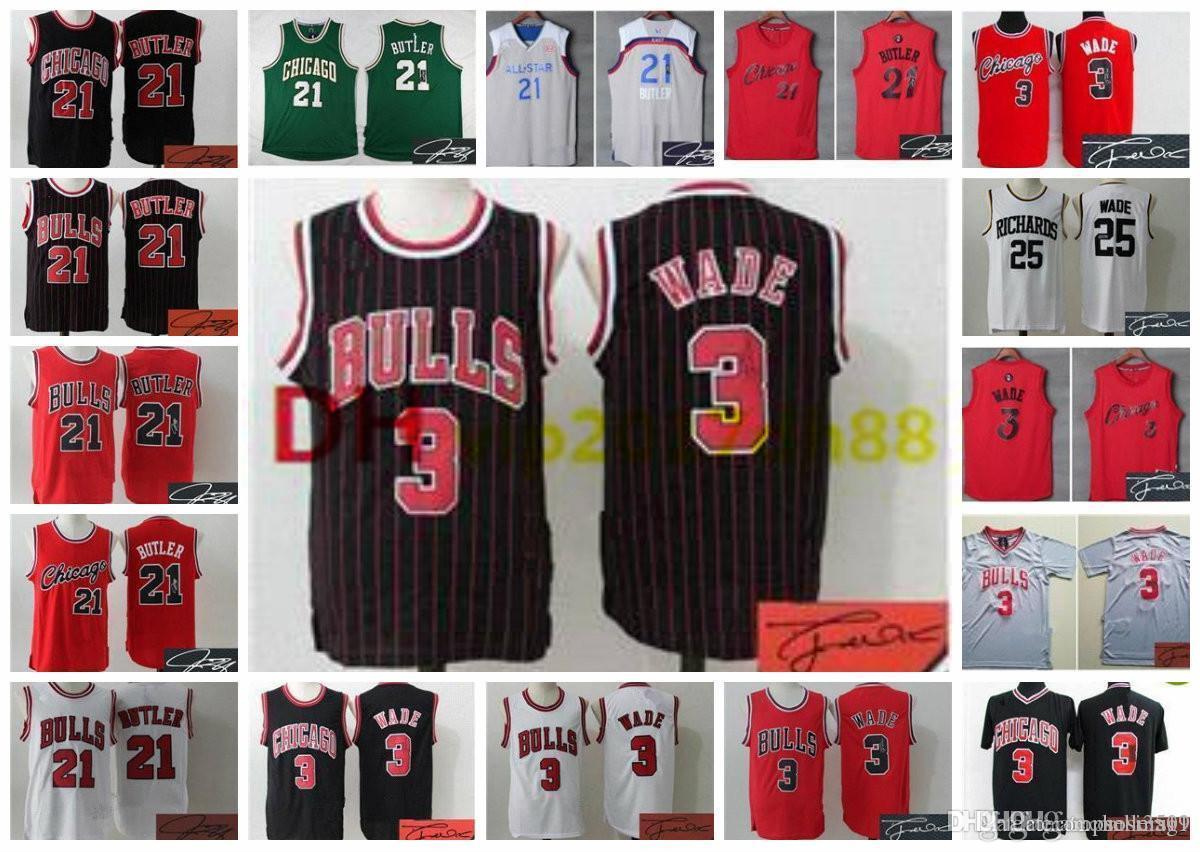 Tactical Shirts Wholesaler Hosi3501 Sells Basketball Chicago ...