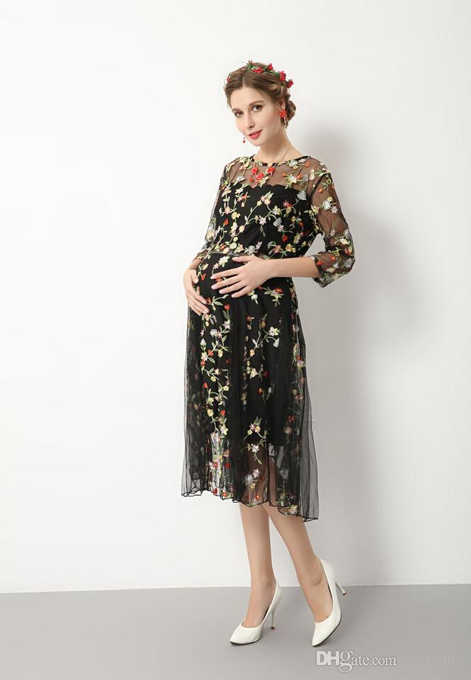 Cool 40 Best Pregnancy Wear Pakistan Images On Pinterest   Indian Suits Indian Dresses And Indian Gowns