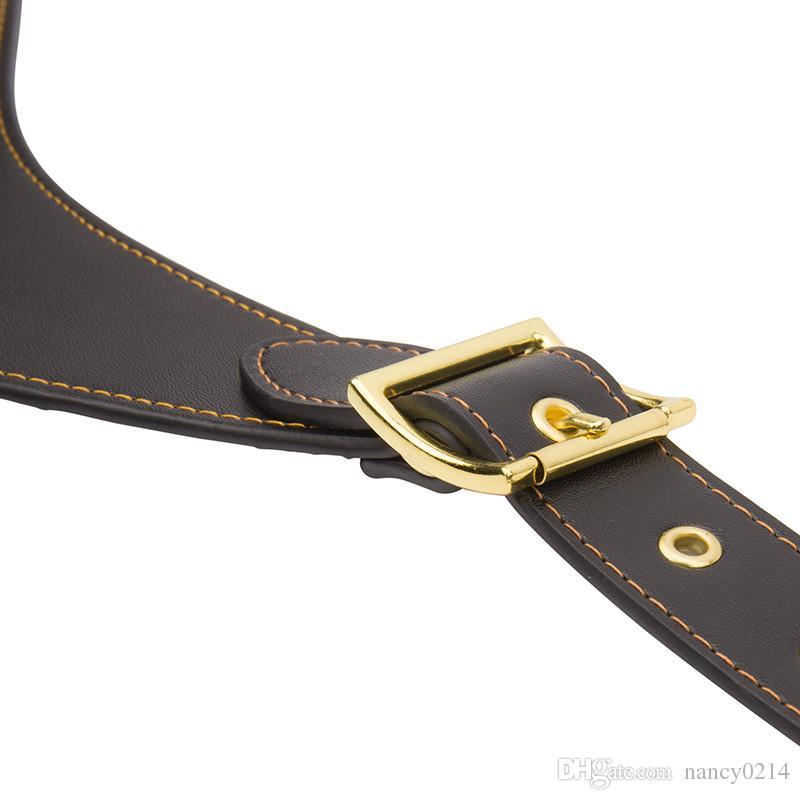 Qualidade Black Strap em 3 em 1 Dildo Removível Wearable Dildo Wear um Huger Double-Headed Peins Plug Anal Brinquedo Do Sexo Jogo para As Mulheres C3-2-36