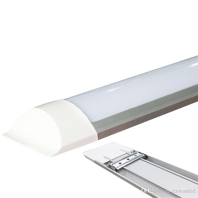 lighting light system ld linear bengi led