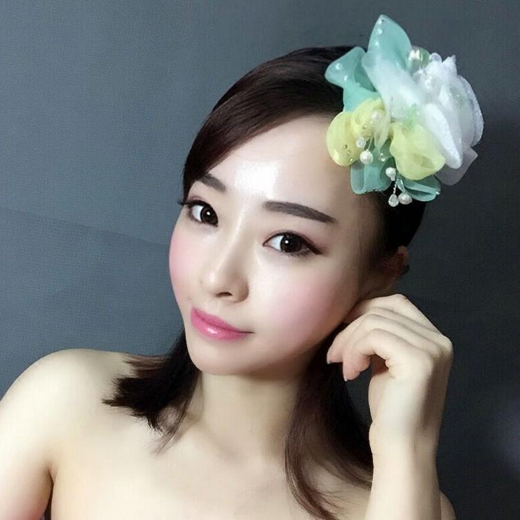 Épouses Korean