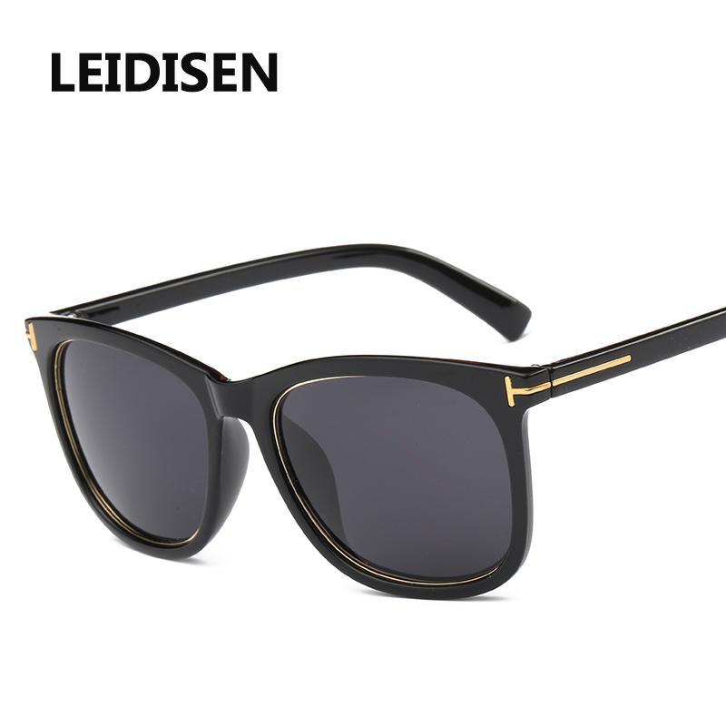 Großhandel Fashion Hot Polarisierte Sonnenbrille Designer Full Frame ...