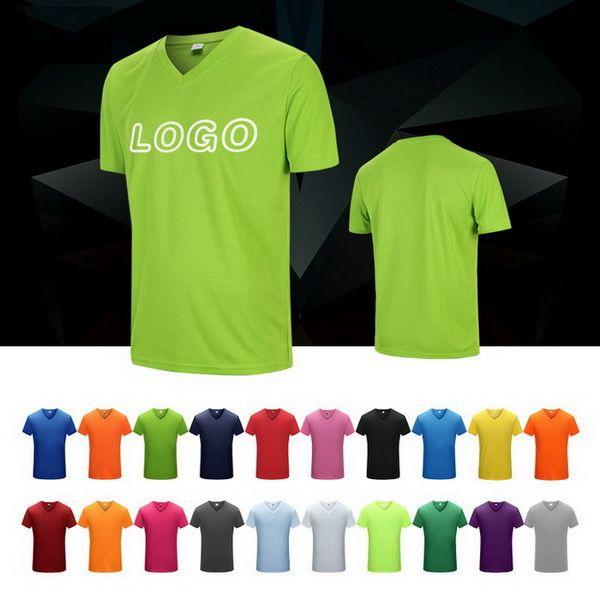 Compre HOMBRE T SHIRT PRINT DESIGN Camisetas Impresas Personalizados ... 9aaea698874b7