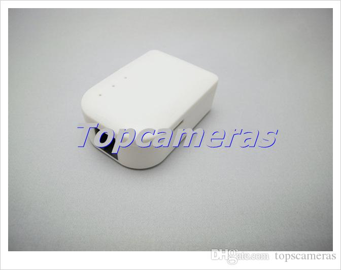 مصغرة التلقائي الاتصال بالهاتف تسجيل صوتي، مكالمة هاتفية مسجلة، ويمكن استخدام خط الهاتف المسؤول، تنسيق WAV، في الوقت المناسب لاسم الملف