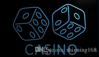 LS1617-b-Casino-Dice-Lucky-Game-Bar-Pub-Neon-Light-Sign.jpg