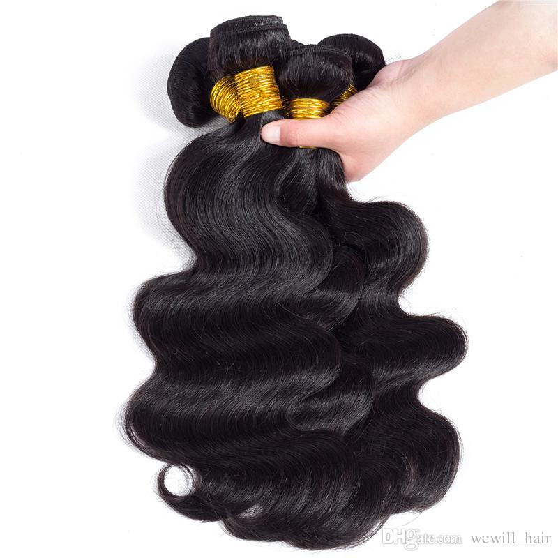 Cheap peruvian brazilian malaysian hair weave bundles body wave cheap peruvian brazilian malaysian hair weave bundles body wave straight water wave hair weaves ponytail remy human hair extensions b2b wholesale weave hair pmusecretfo Images