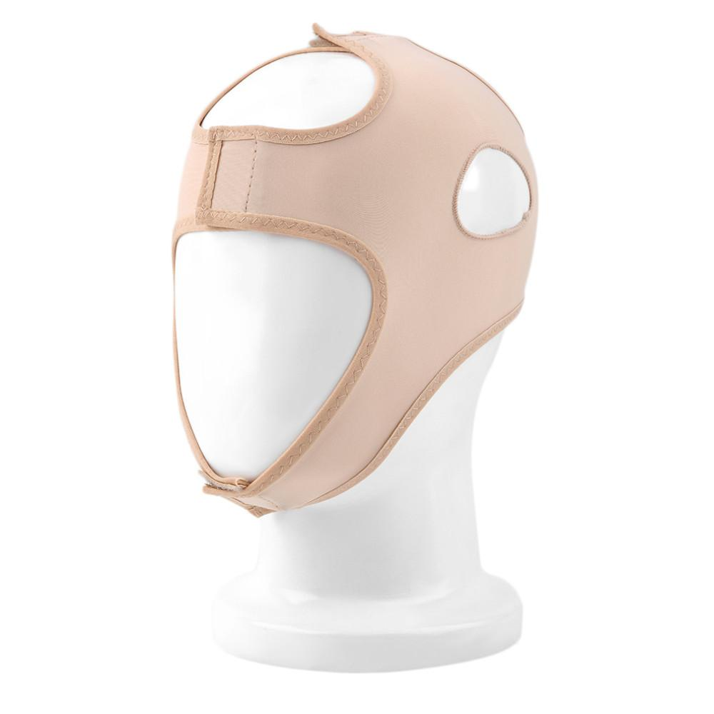Facial Bandage Face Lift Up Belt Lifting Firming Sculpting Shaping Thin Face Reduce Double Chip S-XL Size