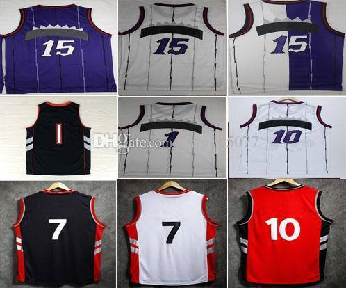 sports shoes 2e76b 5ca7e 7 kyle lowry jersey online