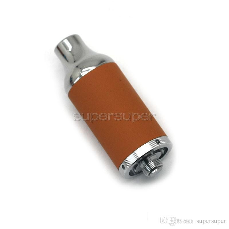 Authentieke Yocan Evolve Plus Atomizers e Sigaret met 5 kleuren Aankomst