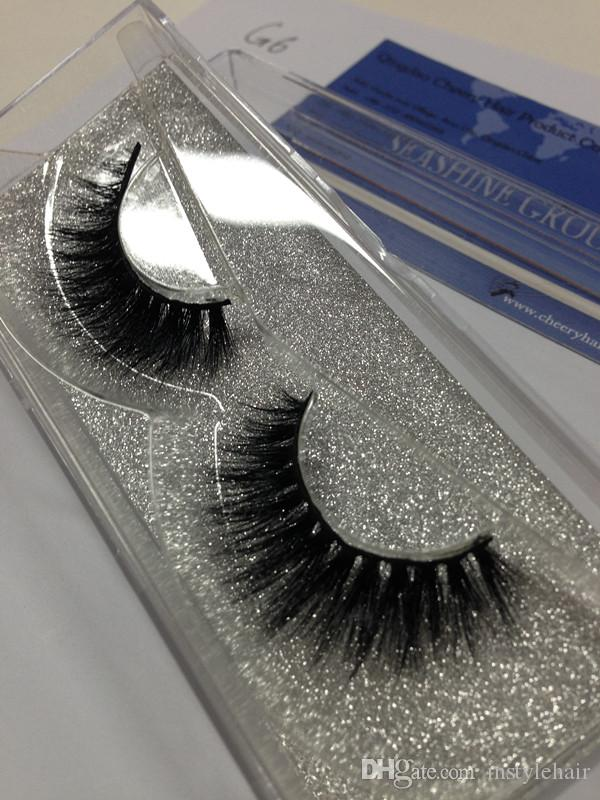 de5d2c4502b Factory Price 3D Eye Lashes 100% Handmade Crossing Lashes Silk 3D Lashes  for Eye Lash Make Up Beauty 3D Eye Lashes Silk 3D Lashes Handmade Lashes  Online ...