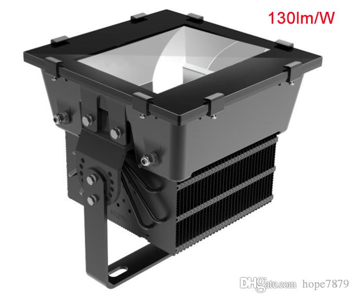 500w led outdoor spotlights outside square stadium lighting tower 500w led outdoor spotlights outside square stadium lighting tower crane lamp 5years warranty creechip meanwell driver ul saa ce 50w led flood light pir led workwithnaturefo