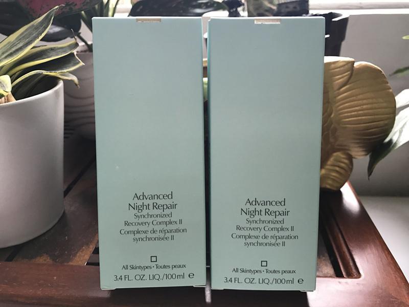 ترطيب تبييض مكافحة الشيخوخة الوجه للعناية بالبشرة كريم المتقدم يلة repaire syncronized الانتعاش إصلاح 50 ملليلتر 100 ملليلتر dhl