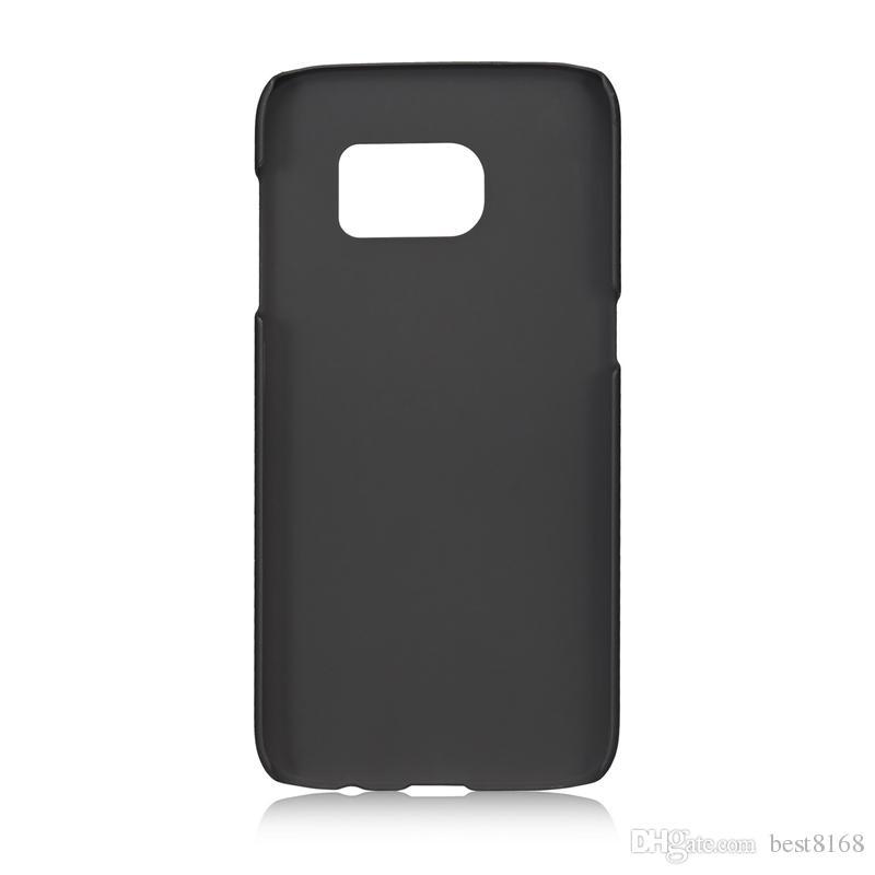 아이폰 12 11 XR XS MAX 8 7 6 갤럭시 S10 S10E 주 20 10 2IN1 가죽 지갑 자석 이동식 분리형 케이스 플립 커버 금속 단추