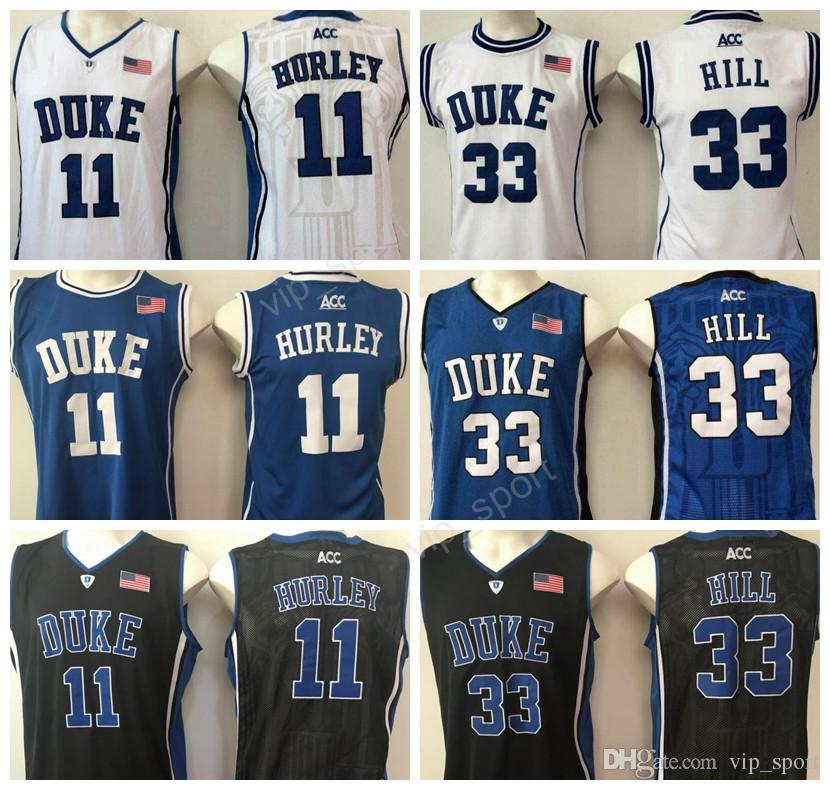 newest 7d4e8 a8908 33 grant hill jersey rd