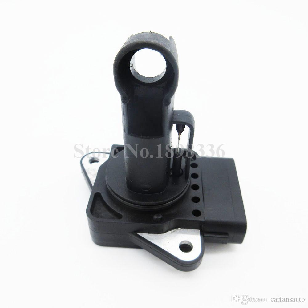 Air Flow Mass Meter Sensor For Toyota Avensis 222040J010 1974003010 22204-0J010 197400-3010 2.0 Petrol T250
