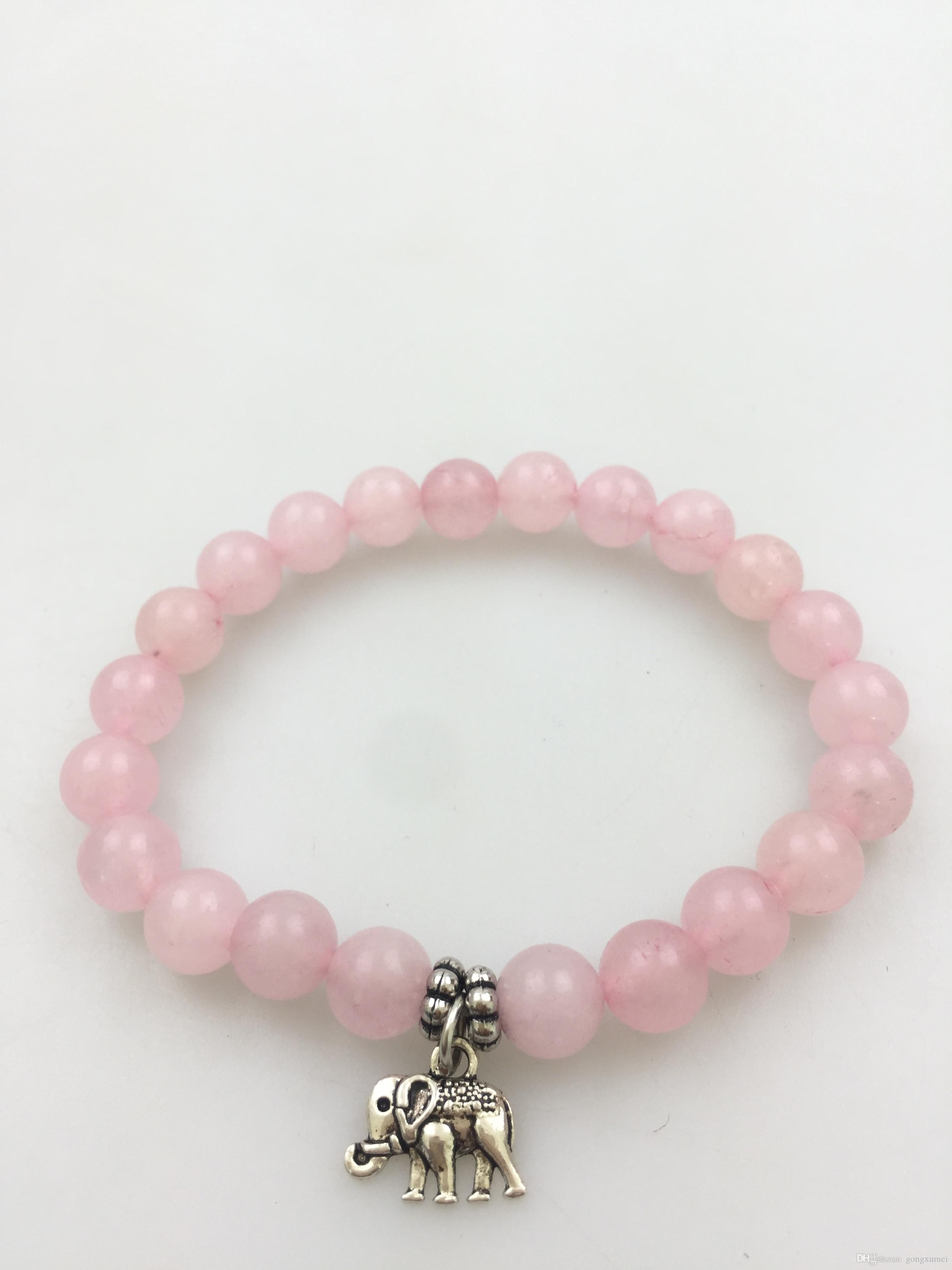 crew tanya bully beads rocks new for bullies bracelets product york