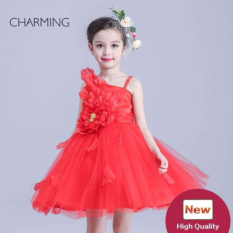 Girls Short Pageant Dresses Designer Dresses For Kids Lanyards ...
