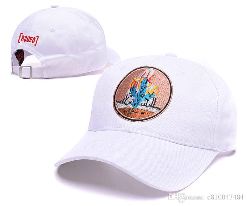 758b7f29d73 Master Zhang Cap Snapback Peaked Hats Sport Hip Hop Baseball Flat Street  Fashion Casquette Panel Ball Cool Gorras Casual Sun Lady Men Baseball Caps  Online ...