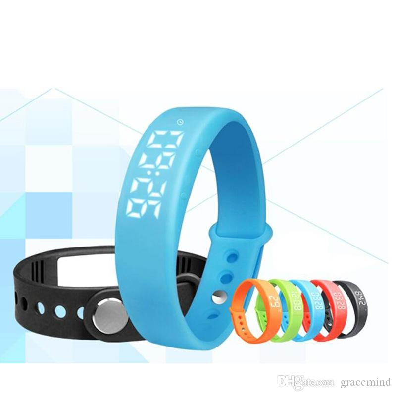 index paracord wrap bracelets printed wristbands bracelet around unisex leather wristband letters