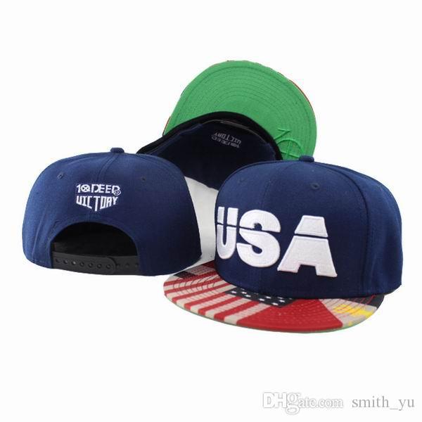 Мода Teamlife США Бейсболки GET IN IN OUT Шляпы Мужчины Женщины Спорт Snapback Бейсболка Хип-хоп Летний козырек от солнца Регулируемая шапка