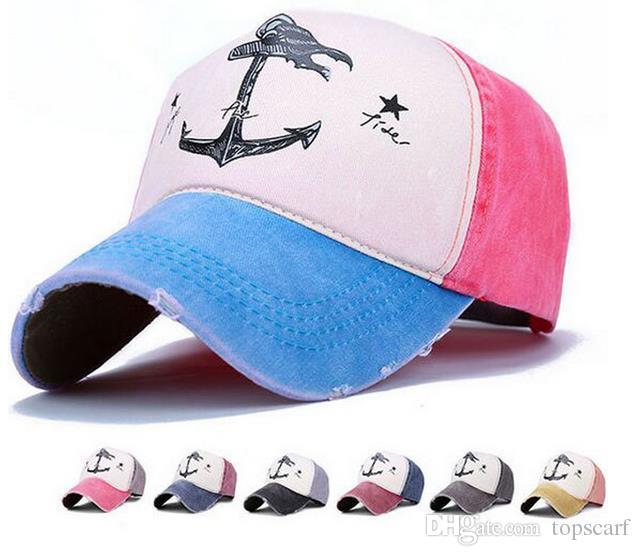 Compre Primavera Otoño Parejas Sombrero Hombre Mujer Puro Gorras De ... b9338ba537a