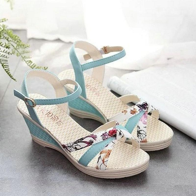 5b976071e35f 2017 New Arrival Women Shoes Lady Sandals Stylish Sexy Designs High Quality  PU Leather Lady Sandals Women Shoes New Arrival Online with  28.72 Pair on  ...