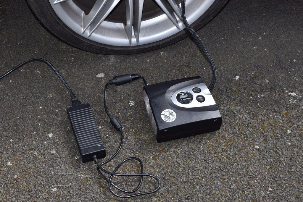 220 V Zu 12 V 10A Netzteil für Auto Automotive Haushalt Auto Zigarettenanzünder AC / DC Power Converter Adapter Wechselrichter