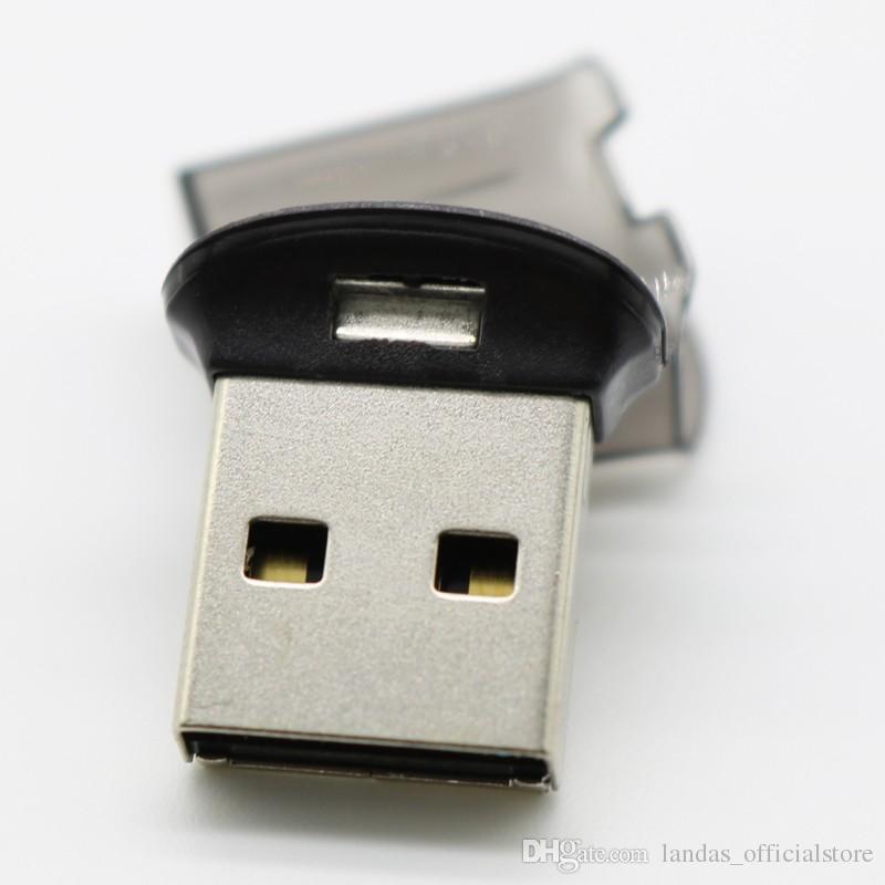 Super mini USB Flash Drive 64GB 32GB 16GB 8GB mini usb stick Pen drive Thumb / pendrives flash card memory stick gift