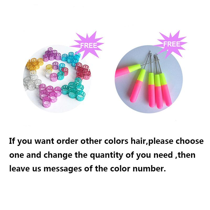 Ombre Üç Iki Mix Renkler Kanekalon Örgü Saç Sentetik Jumbo Örgü Saç Uzantıları 24 inç Tığ Örgüler Saç Toplu Toptan Fiyat