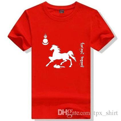 mongolia-word-t-shirt-mongolian-horse-sh