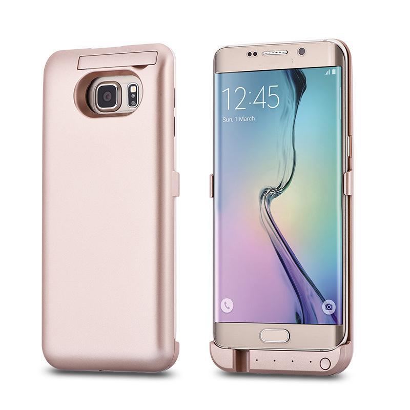 samsung galaxy s6 edge plus charging case