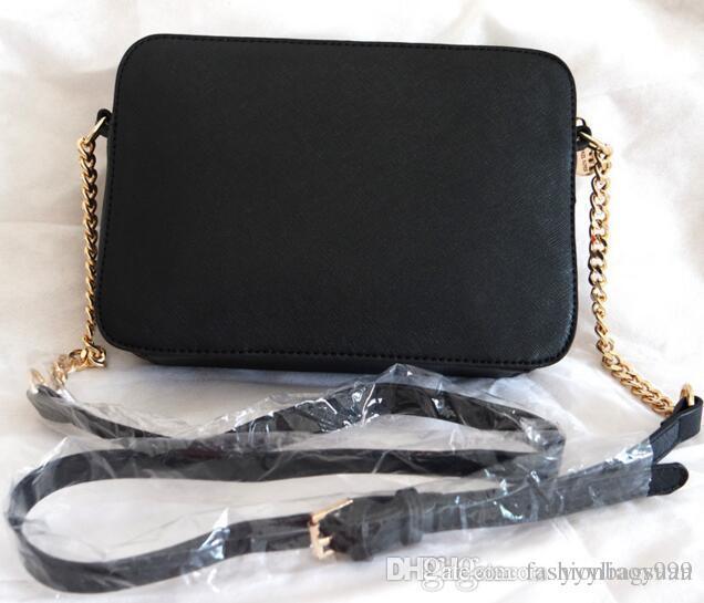 2017 Leder handtasche Europäischen designer handtaschen Schultertasche Klassische Messenger Bags berühmte geldbörse brieftasche tragetaschen umhängetasche