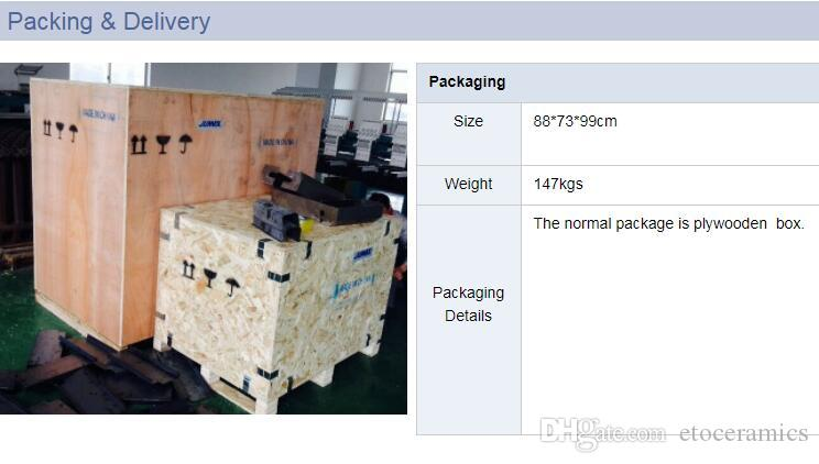 Колпачок вышивальных машин Мини DIY Одиночная головки 12 иглы коммерческой компьютеризированная вышивальная машина для колпачков полотенца готовой одежды футболки