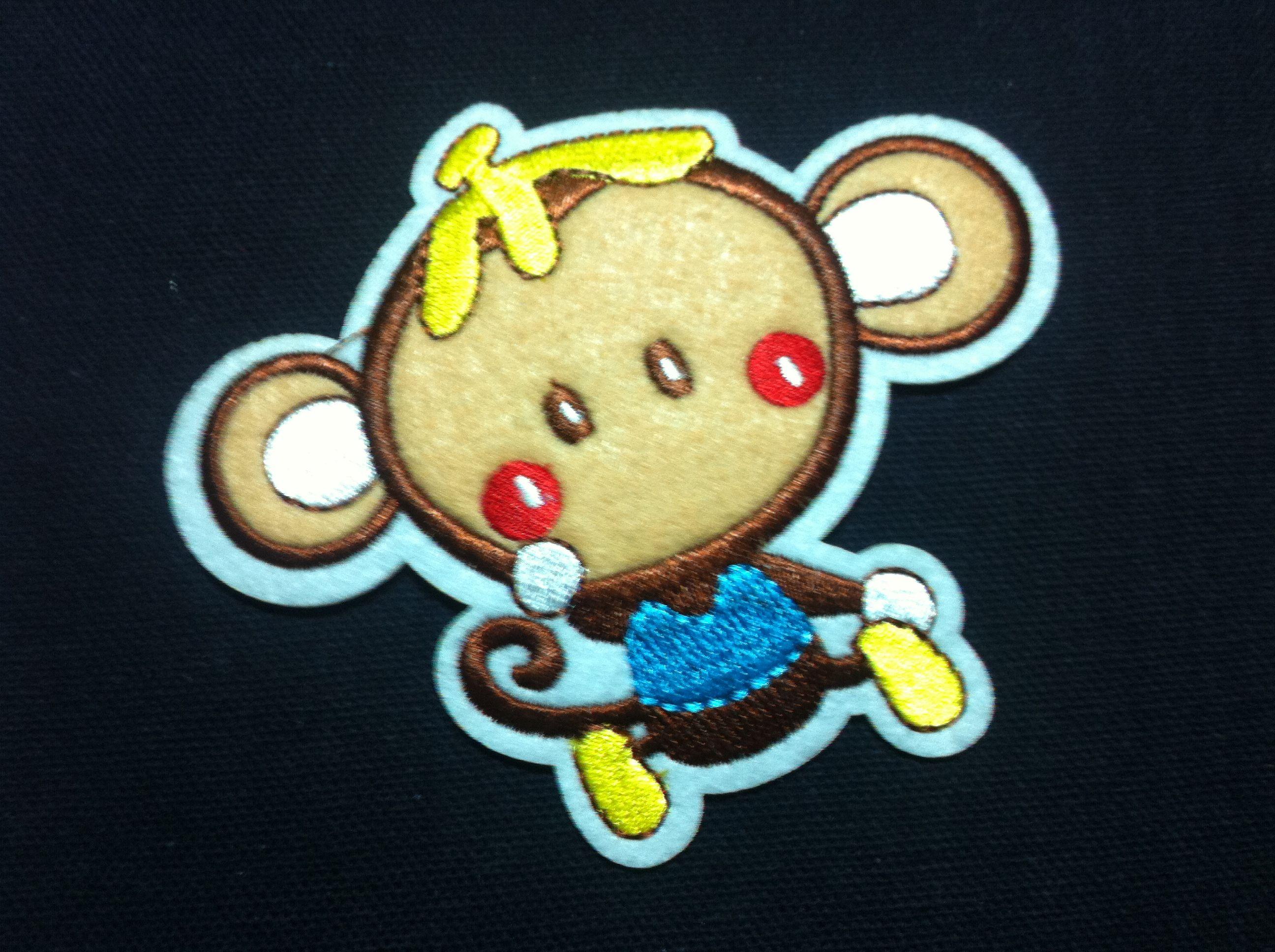 Applique whale machine embroidery design appl emb animals