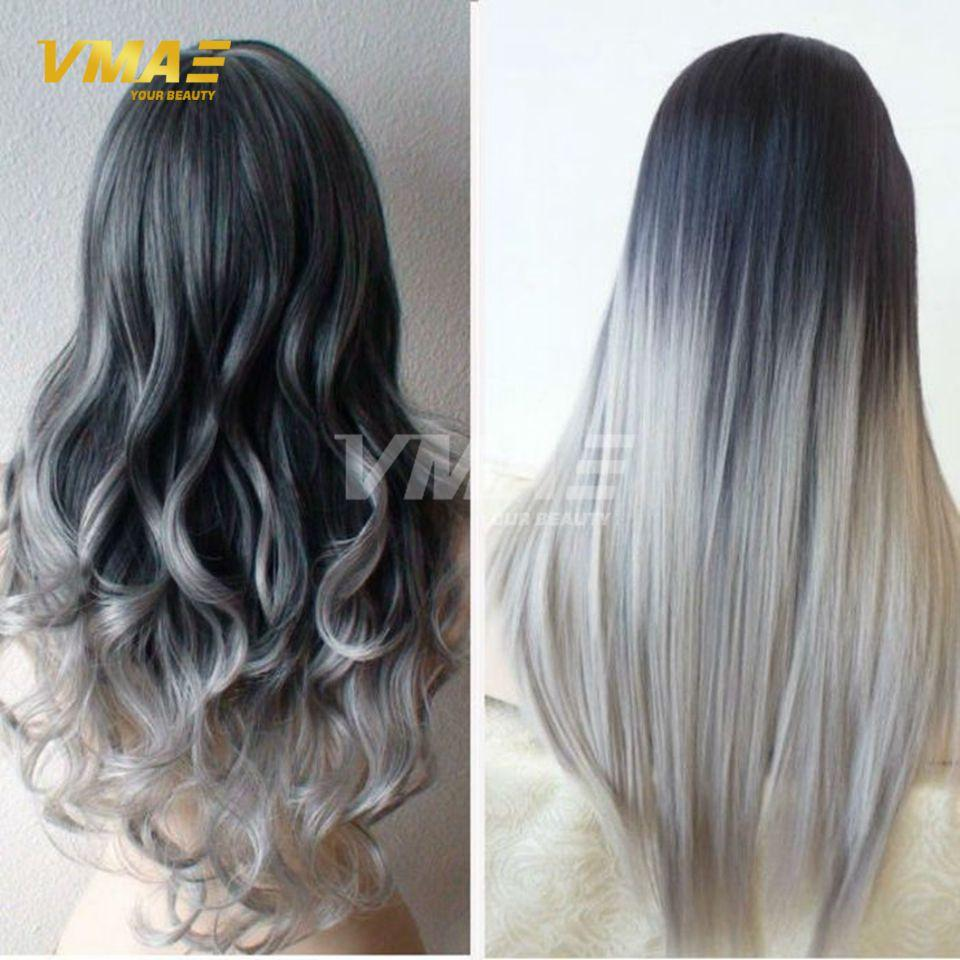 Virgin lace closure straight or body wave 1b gray lace top closure virgin lace closure straight or body wave 1b gray lace top closure silver ombre brazilian grey hair closure trend for dark hair girls lace frontal piece solutioingenieria Gallery