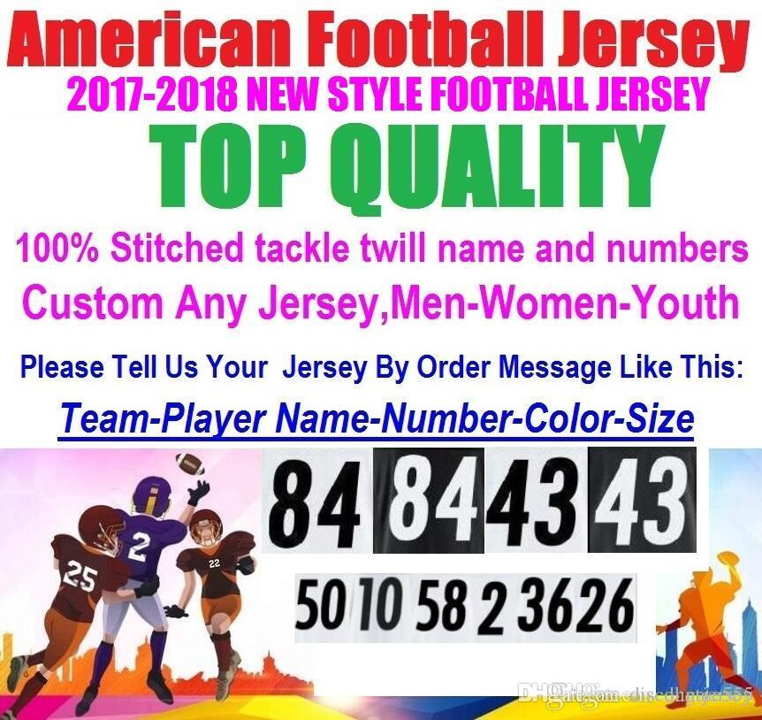 f7d5aa98829 ... 2017 90 T.J. Watt Jersey 19 Juju Smith Schuster 20 Cameron Sutton 30  James Conner Cheap ...