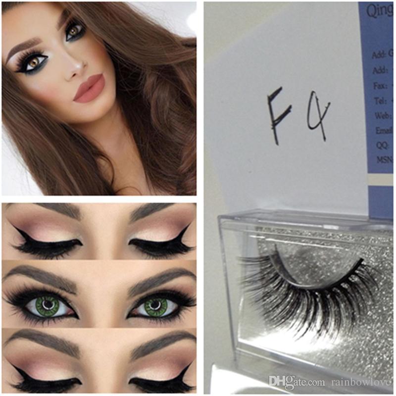 Wholesale Eyelash Growth Eyelash And Eyebrow Enhancing Serum For