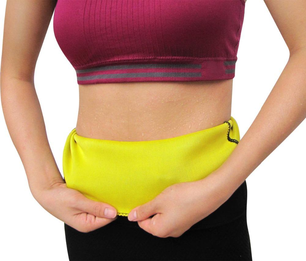 f950c9b698 2019 Wholesale Best Hot Shapers For Women Slimming Body Shaper Waist Belt  Girdles Firm Control Waist Trainer Shapwear Wholesale Price From Benedica